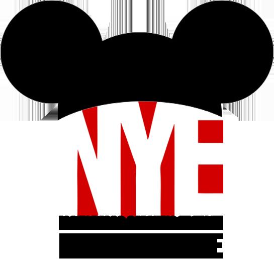 NYE_2016_Logo.png