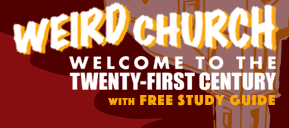 WeirdChurch-KYP-Ads-study-guide.png