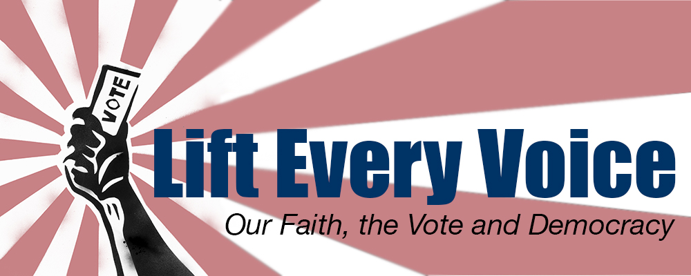 Lift_Every_Voice_banner_1000px.jpg