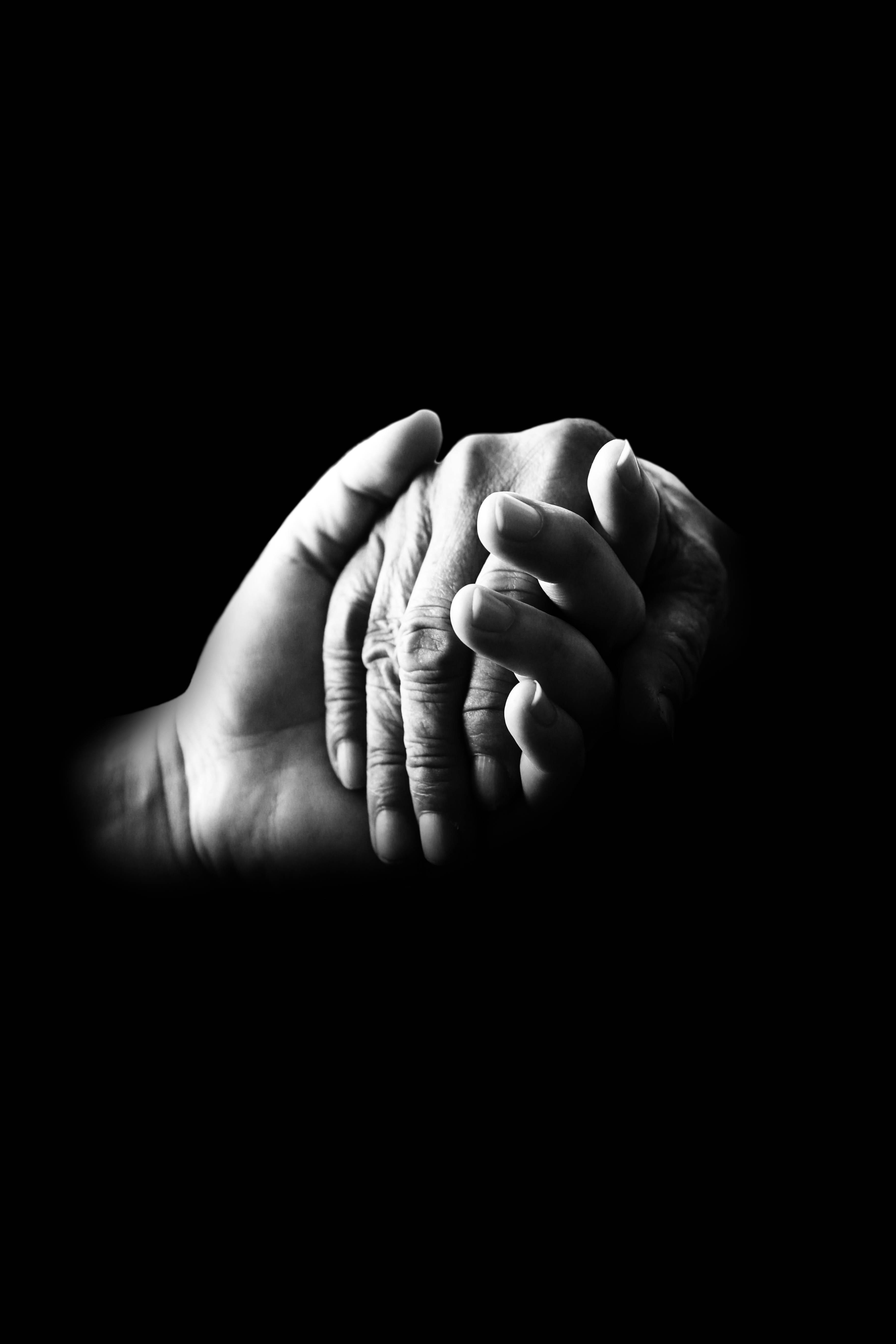 04-Hands.jpg