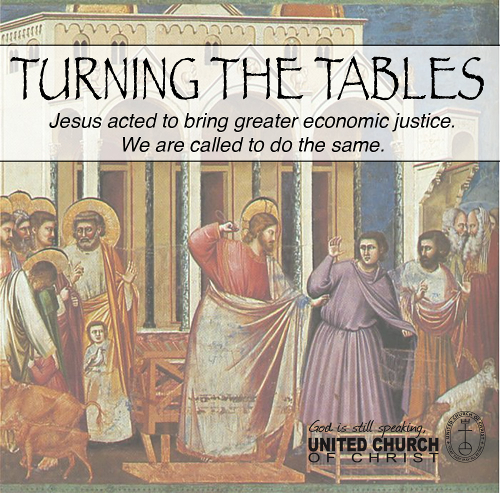 TURNING-TABLES-PROMO.jpg