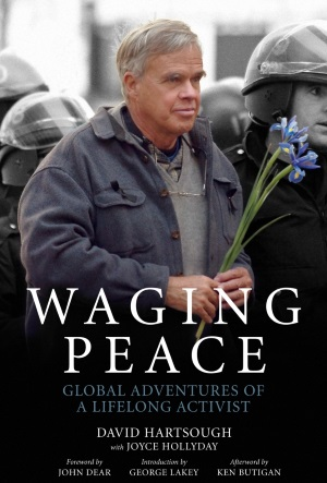 waging-peace-book-cover-300pxw.jpeg