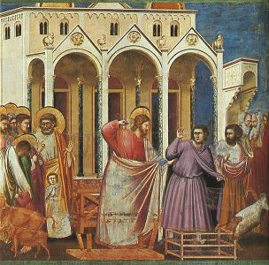 giotto_smaller.jpg