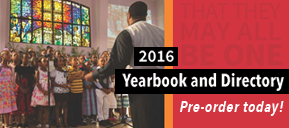 2016Yearbook-KYP-Ad.png