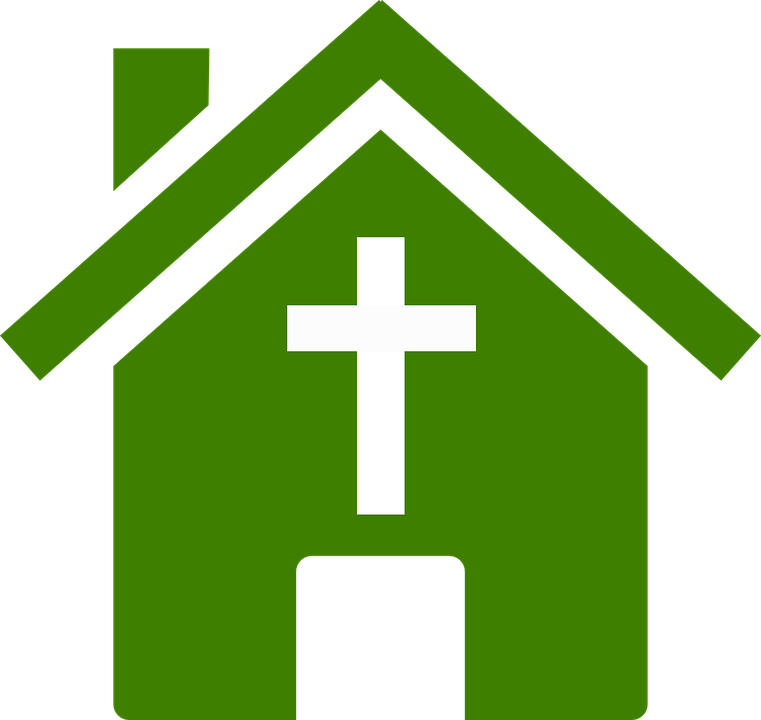 Doing A Green Church Inventory, Evaluation, And Action