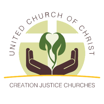 creation_justice_churches_logo_overlay.jpg