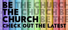 BeTheChuch-Rainbow-KYP-Ad.png