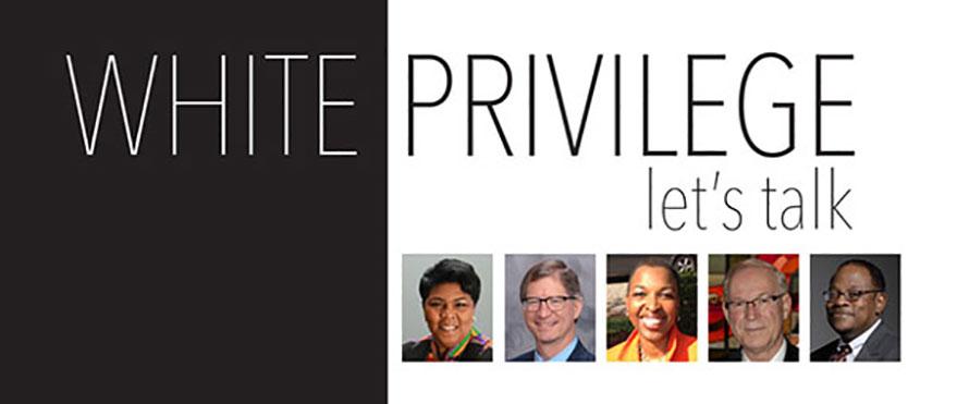 whiteprivilege879.jpg