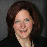 Nicole_new_head_shot_Nov._2012square_150x150.jpg