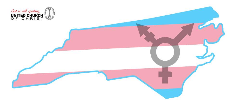 NC-Transgender-Statement-Story-Graphic_01.jpg