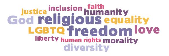ReligiousFreedom_585.jpg