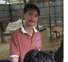 Thailand_Refugee_Story.jpg