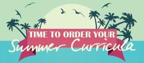 SummerCurricula-KYP-Ad.png