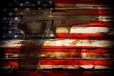 flag-gun400_(2).jpg