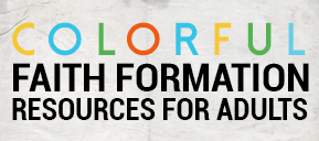 Colorful-FaithFormation-KYP-Ad.png