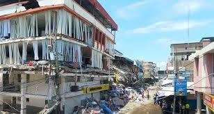 Terremoto_Ecuador_8.jpg