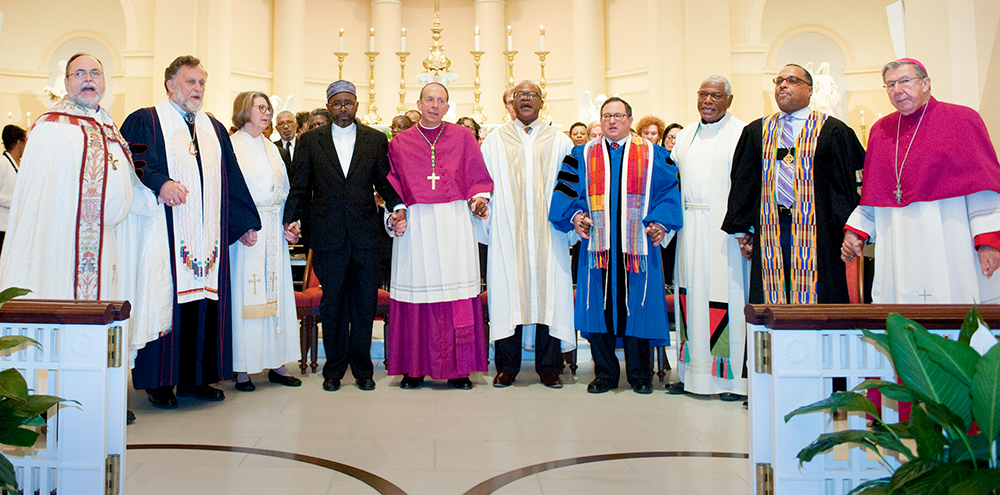 Baltimore-Interfaith_Service_Clergy-04252016.jpg