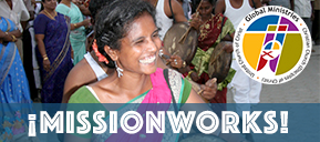 missionworks-kyp-new2.png