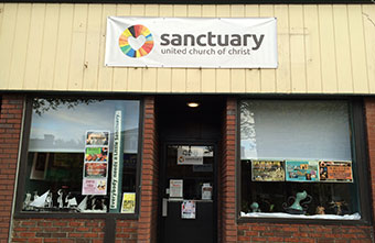 sanctuaryucc340.jpg
