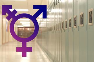 Transgender-School.png