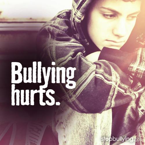 01-Bullying.jpg