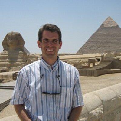 Peter_Pyramids_small_400x400.JPG