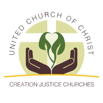 creation_justice_churches_logo_overlay.jpg