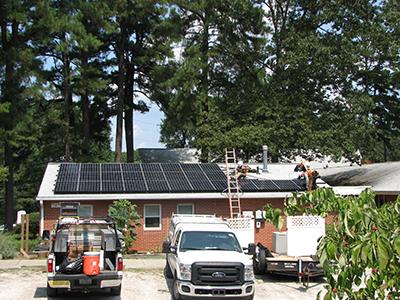 Solar_installation_completion-crop.jpg