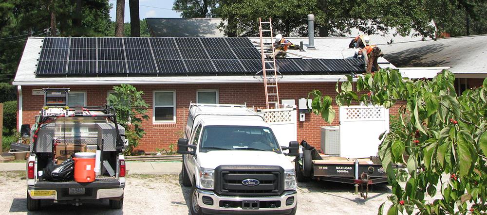 Solar_installation_completion-1000px.jpg