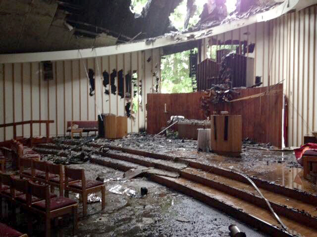 Washington-Church_Arson_Interior_2.jpg