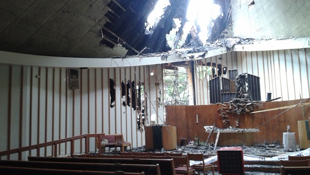 Washington-Church_Arson_Interior_1.jpg
