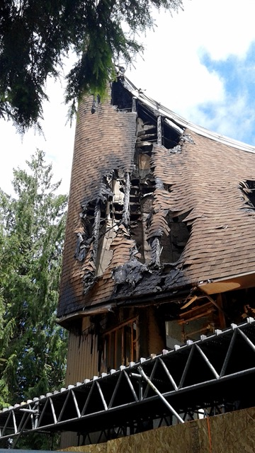 Washington-Church_Arson_Exterior.jpg