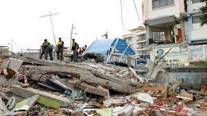 Terremoto_Ecuador_5.jpg