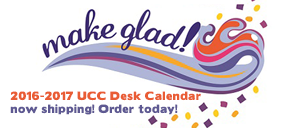 2016DeskCalendar-nowshipping-KYP-Ad.png