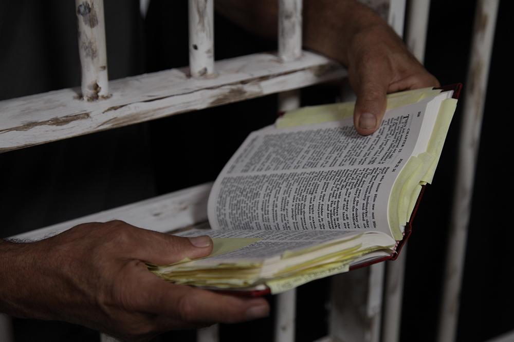 Prison-Bible.jpg