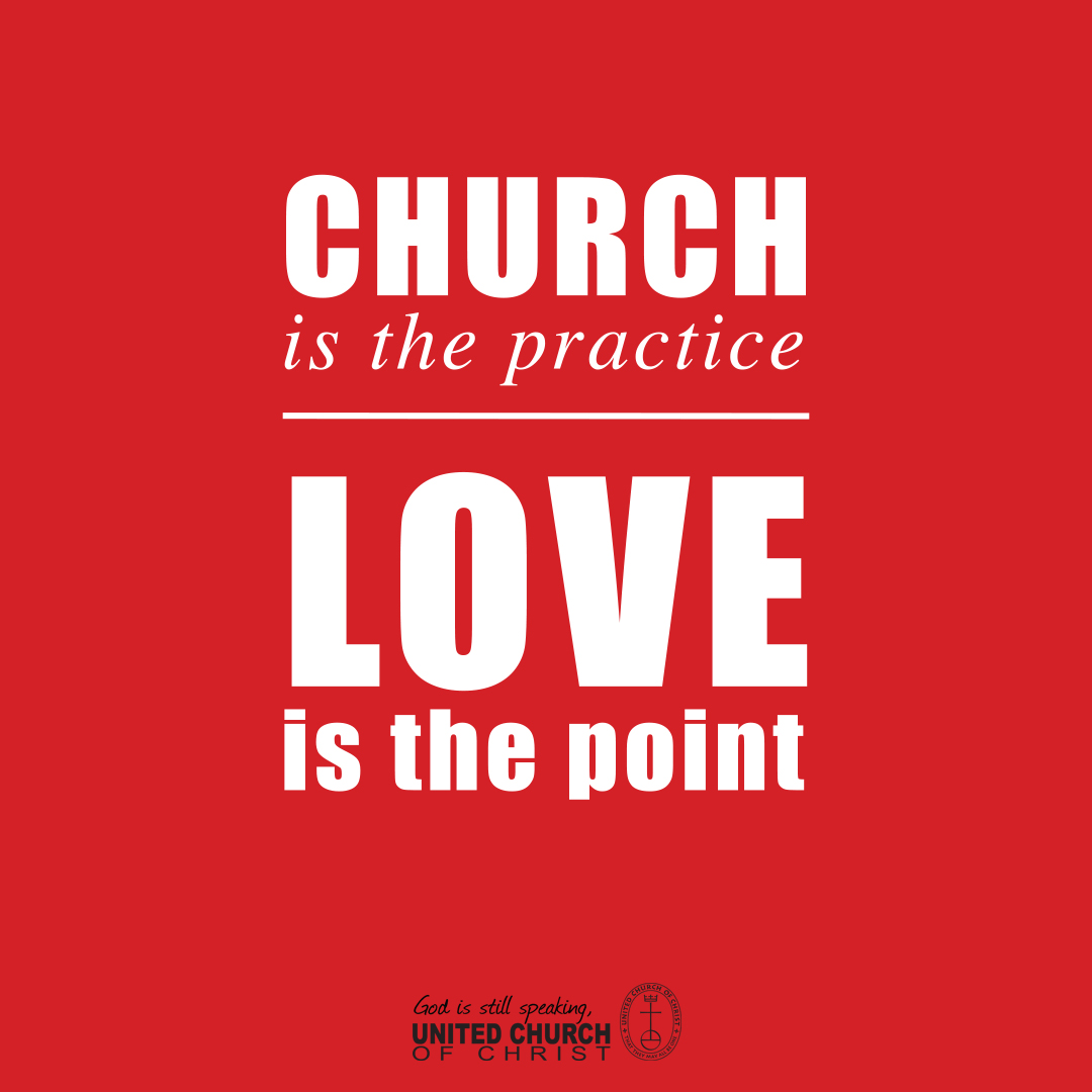 ChurchIsThePractice-web.jpg