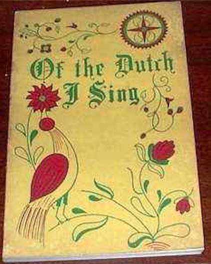 Of_the_Dutch_I_Sing.png