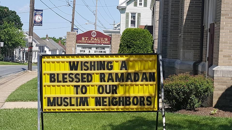 Muslim_sign.jpg