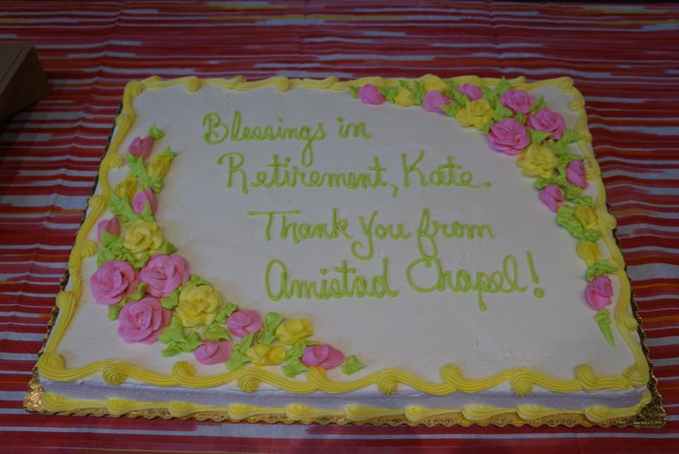 Kate_Huey_cake.jpg