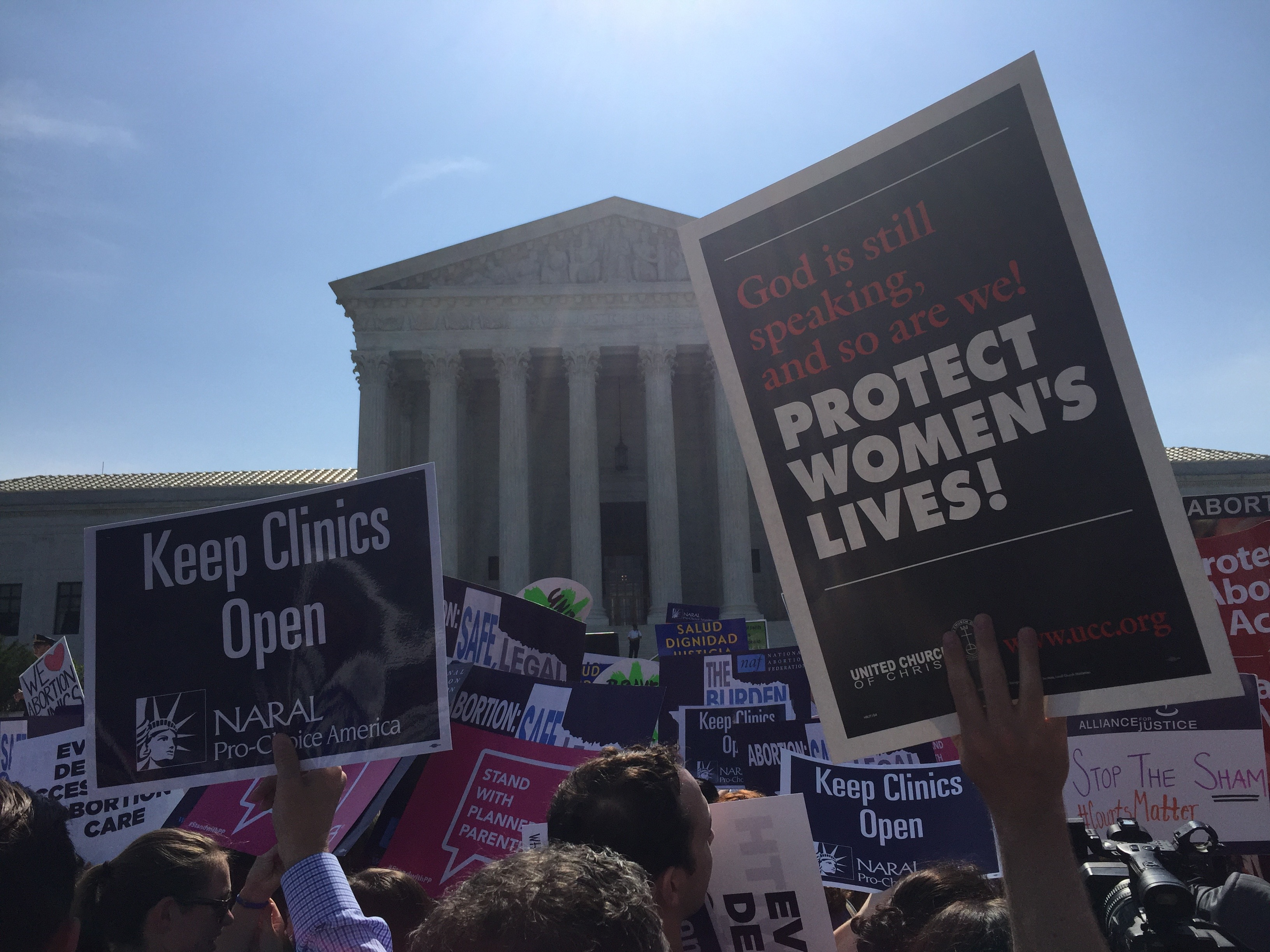 Abortion_Sign_1.jpg