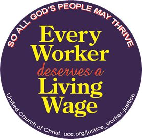 living_wage_button.jpg