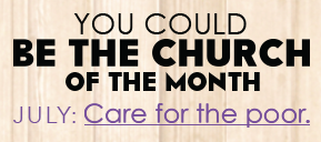BeTheChuch-OTM-July-KYP-Ad.png