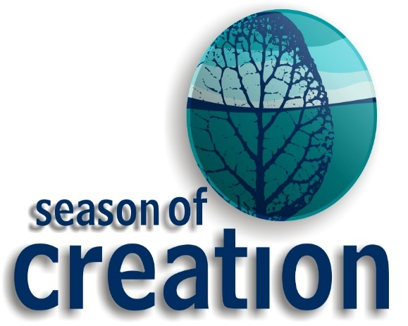 14c9272fd081 An Introduction to Season of Creation  A Liturgical Earthcare Practice -  United Church of Christ