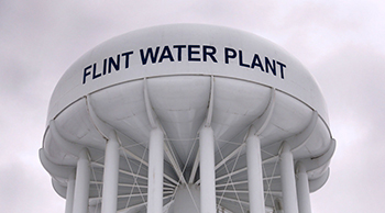 flint_water_tower_350.jpg