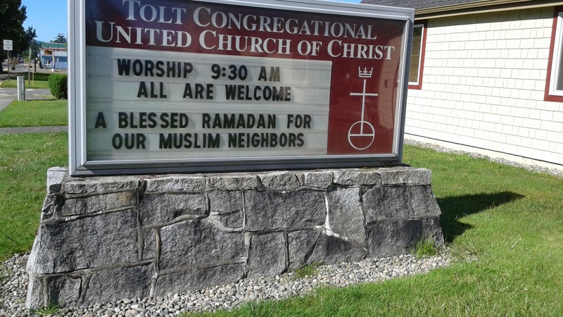 A_Blessed_Ramadan.jpg