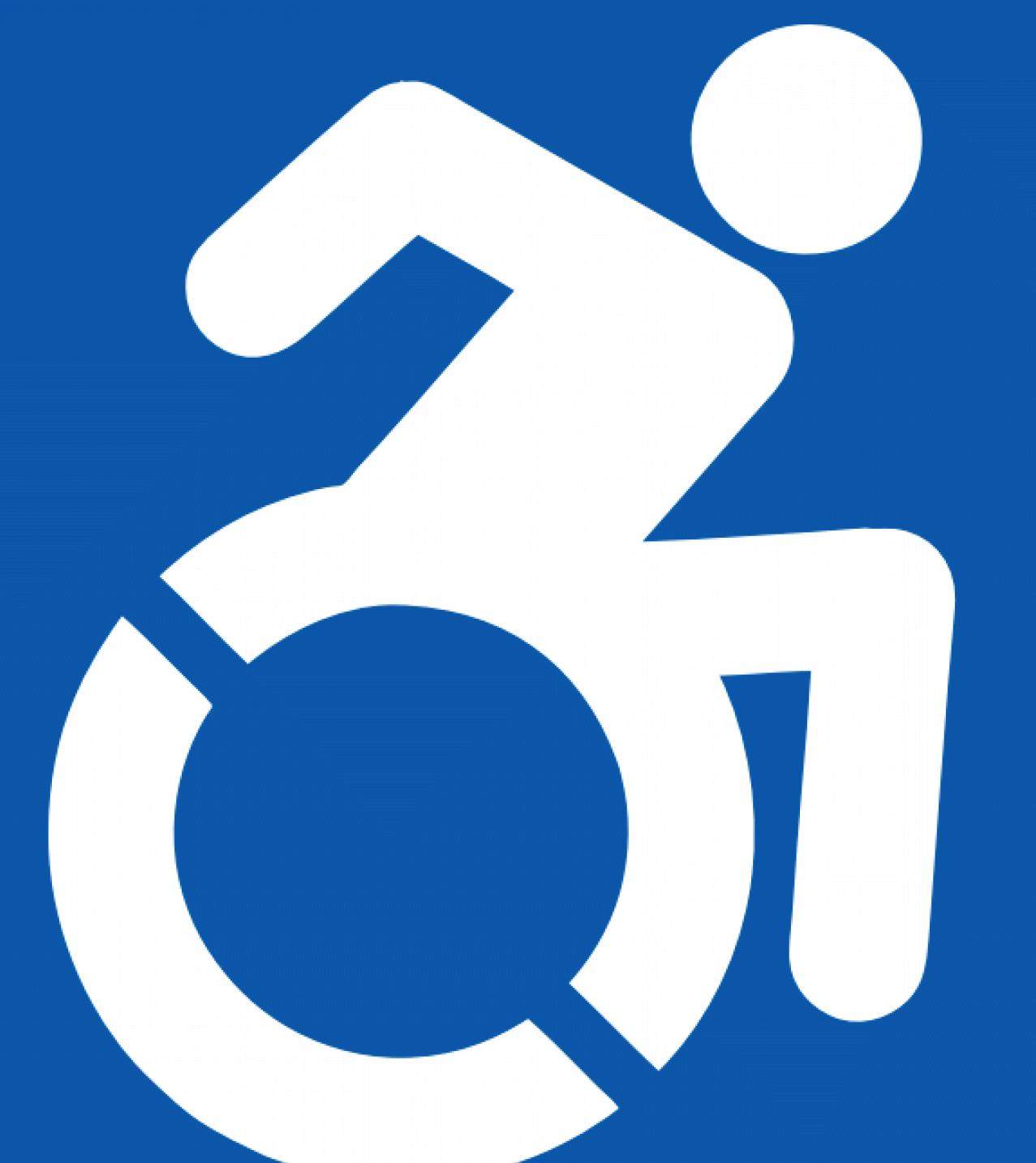01-handicaplogo.png
