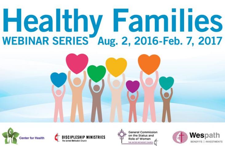 03-HealthyFamiliesWebinar.png