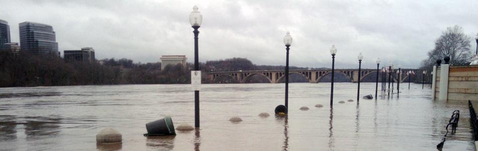 Flooding-banner.jpg