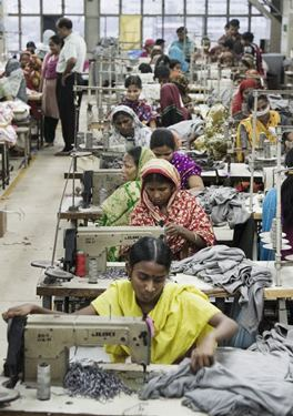 Asian_garment_workers.jpg