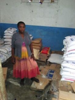 Kiva_Loan-Haiti.jpg